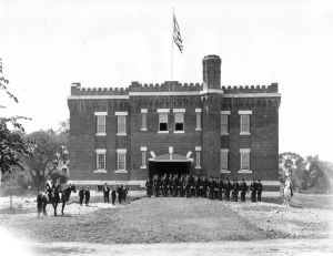 Portsmouth_Armory_historic.jpg