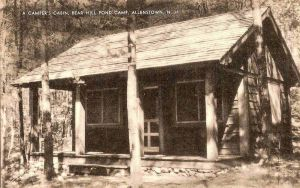 Bear_Hill_Cabin.jpg